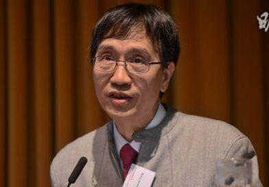 袁國勇:放寬限聚令前須增社區檢測
