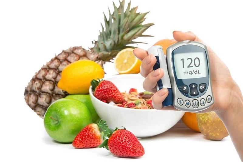 10 個加強認識糖尿病小知識   有效管理血糖  患者生活如常