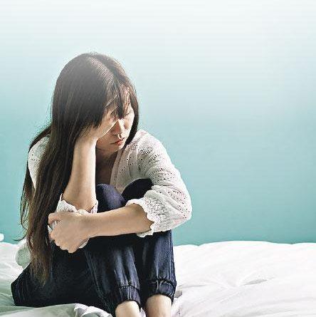 家家好心情:精神病復元者 「疫」境提防復發
