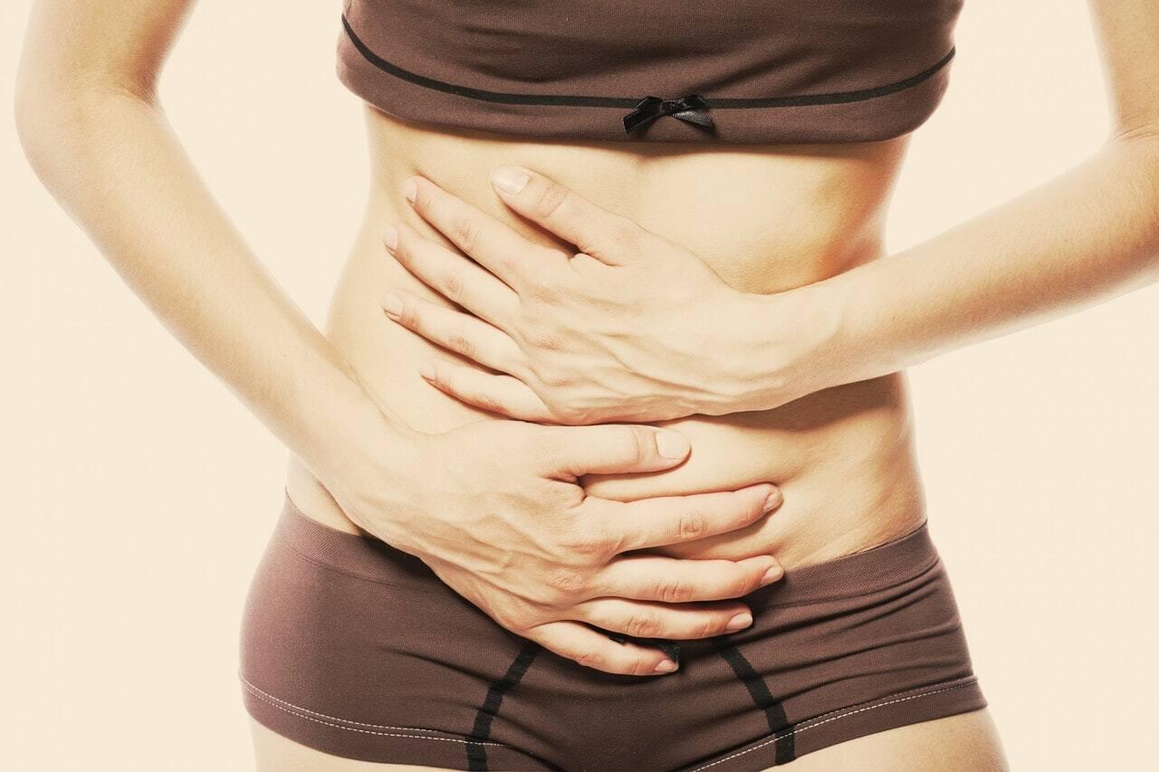 【尿道炎】泌尿感染男女需小心 專家分享預防資訊