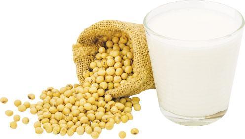 專家拆解奶製品 淡奶肥過全脂奶