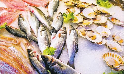 人體酸鹼自動調節 飲食改變嘥氣