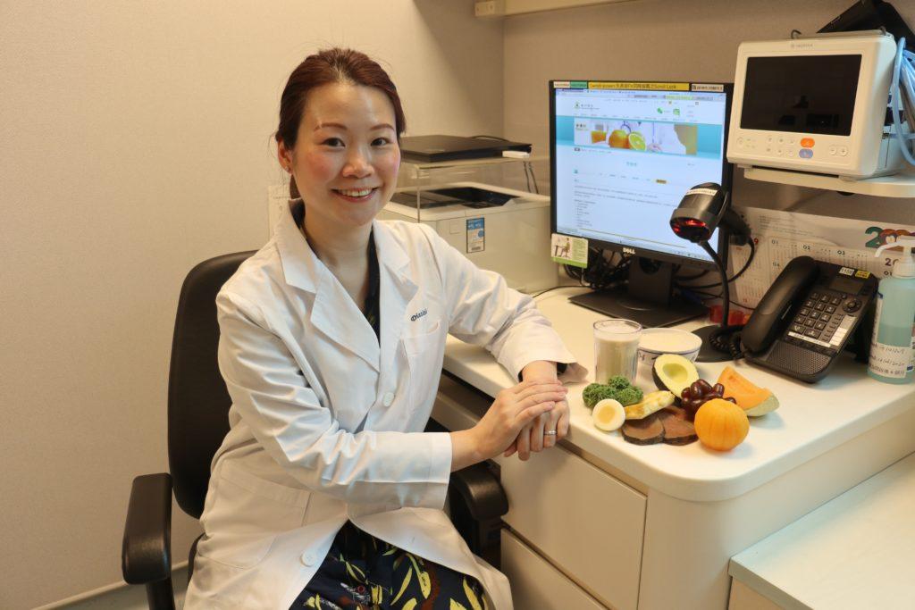 【胃癌系列】 胃癌三大風險因素:常吃鹽醃製品、多飲酒、少吃水果 營養師教你 護「胃」8大飲食法則