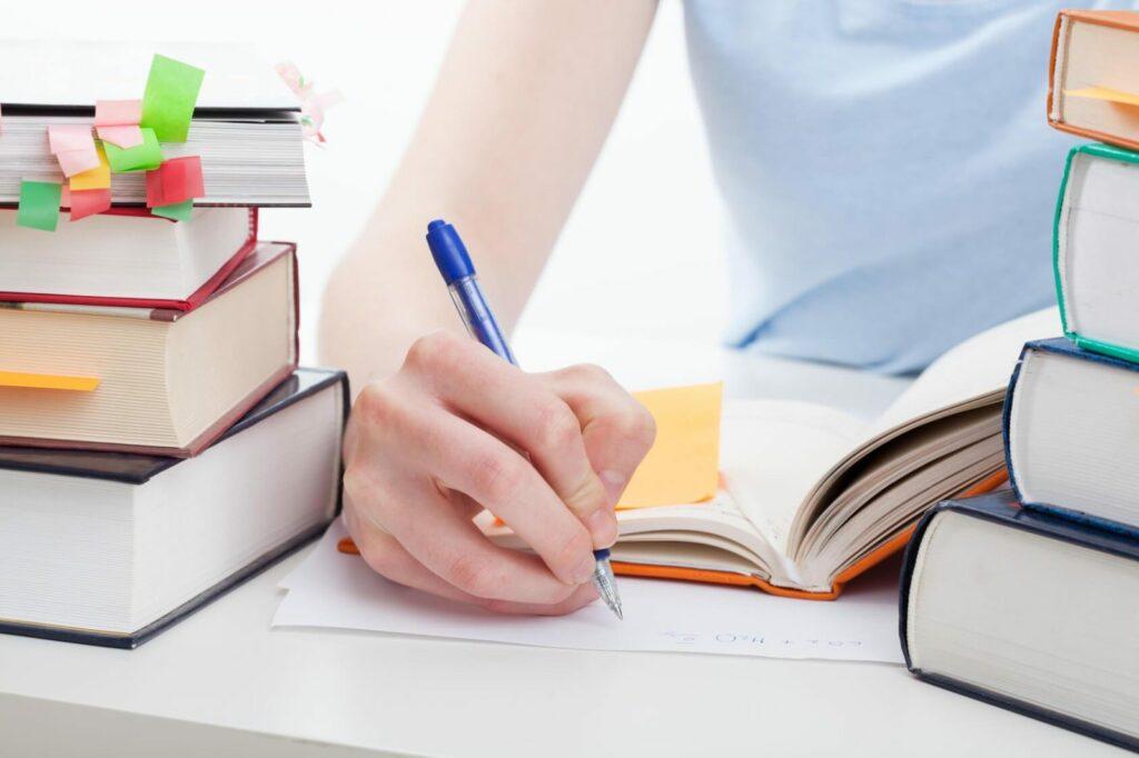 放榜, 心理學,正向心理學,健康,衛生處方,中學文憑試