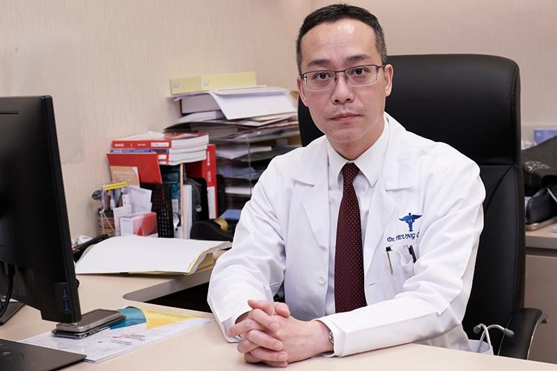 【糖尿病】疫境自保 拆解糖尿病診治與飲食方案