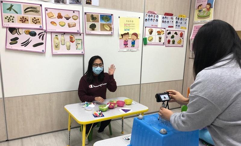 【兒言自得】兒童染新冠肺炎 豈止小兒科