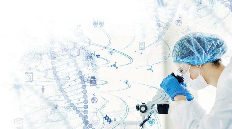 【新冠肺炎】全民檢測|明天開始 抽取樣本數量少 難以驗新冠病毒兼取得DNA