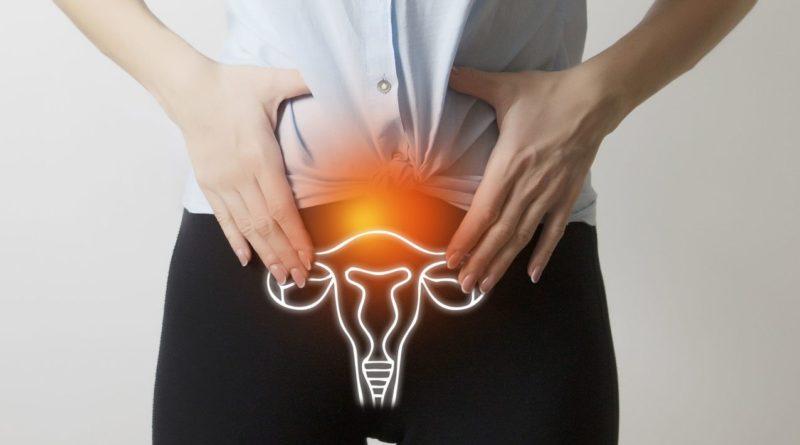 【女性疾病】中大子宮肌瘤新療法 不用入院 半年後無症狀