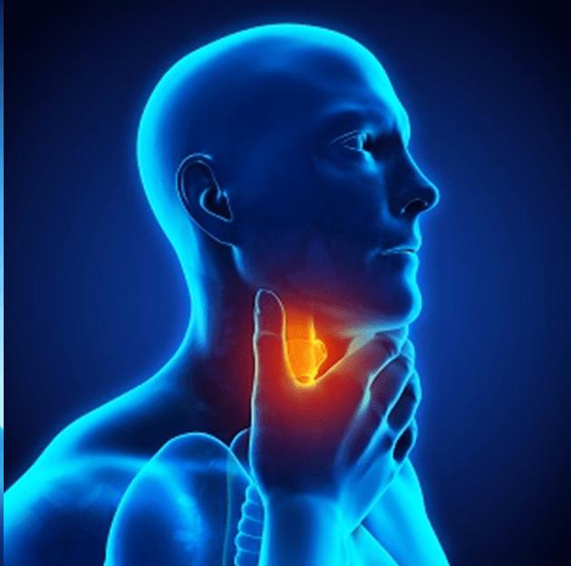 【鼻咽癌】早期鼻咽癌徵狀不明顯 鼻塞、頸側脹大是警號?三大風險因素你要知