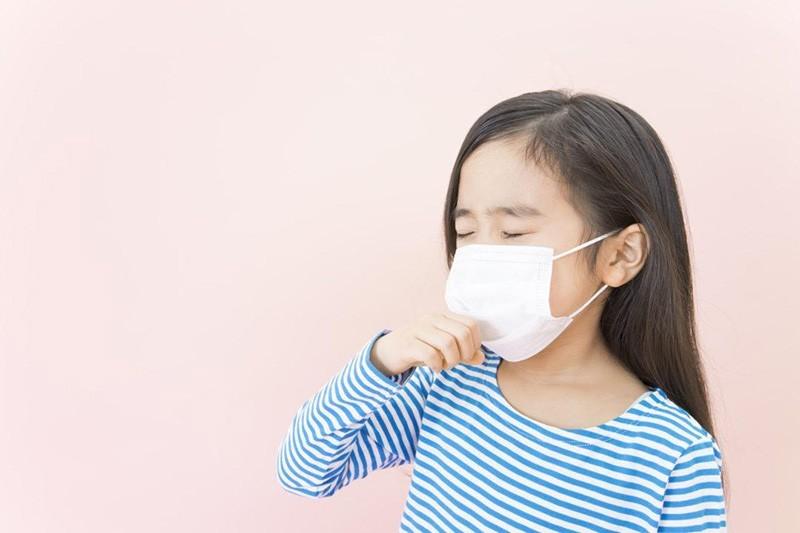 轉季氣管敏感或是哮喘發作? 咳嗽、痰多少、喘鳴聲音症狀有不同