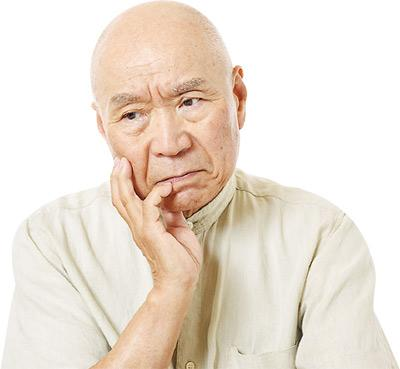 醫賢心事:疫情減社交 增長者抑鬱風險