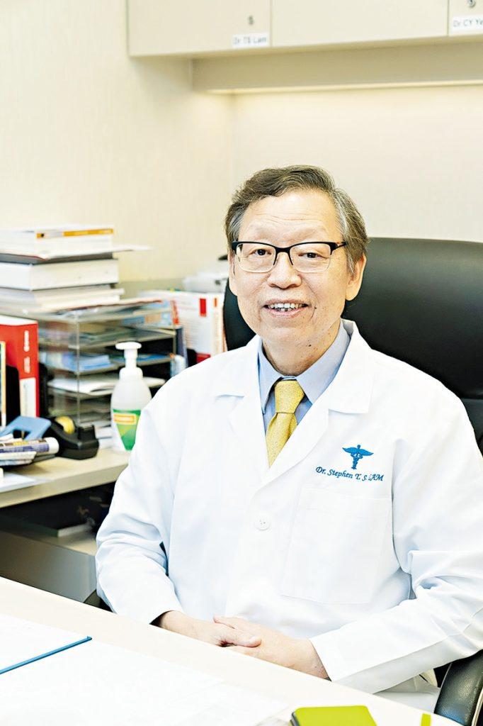 癌症遺傳常見於乳腺癌及大腸癌 基因檢測查找高危致癌基因