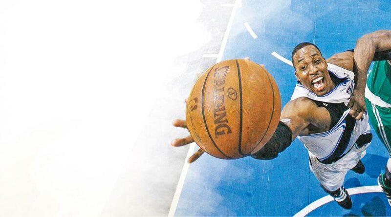 跳躍着地脊椎受壓 籃球傷腰腳痹痛