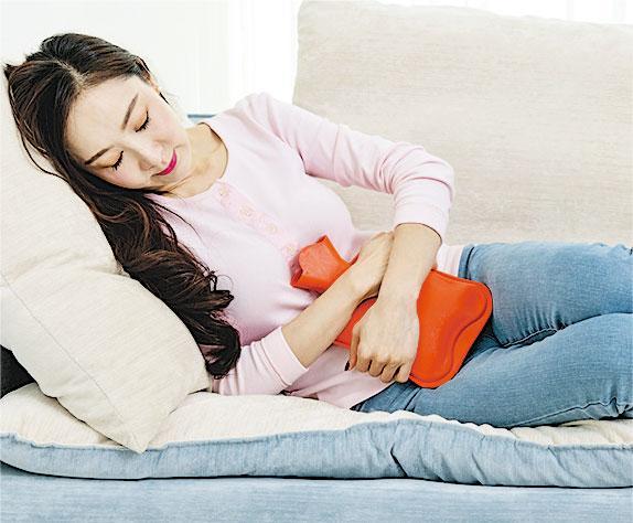 子宮肌瘤|醫學滿東華:子宮肌瘤多屬良性