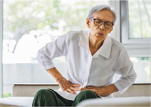 十大癌症丨甲狀腺髓質癌 用碘無效 尋精準治療