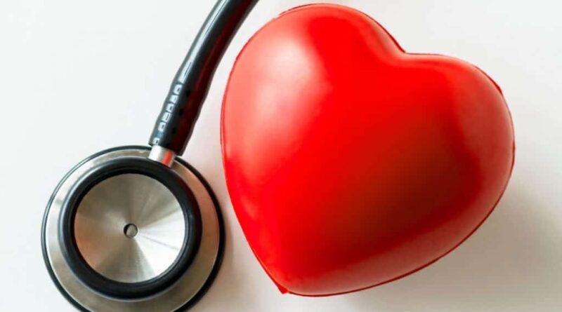 球王馬拉當拿心臟病發離世 留意6個高危因素 患者通波仔術後注意事項多預防復發