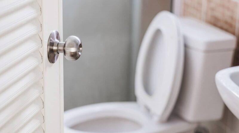 前列腺|男士排尿有困難?新手術方法治前列腺增生 減失禁、影響性功能風險