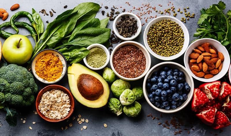 益生菌 vs 益生元 哪些食物含量豐富?好處你要知(附營養師提供餐單建議)