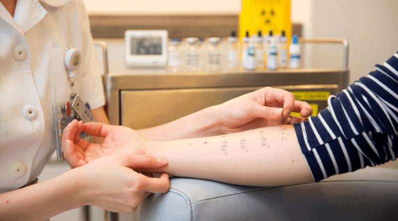 【新冠疫苗】有藥物敏感?疫苗過敏病史?接種新冠疫苗前可以做什麼準備?