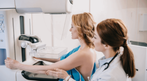 Health Header_young-radiographer-standing-near-patient-while-mak_20210226_01