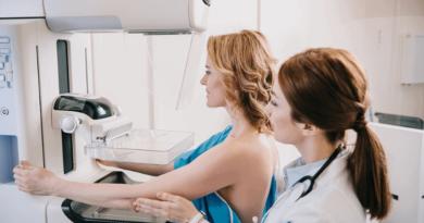 【癌症篩查】肺癌、大腸癌、乳癌、子宮頸癌 評估7個高危因素度身制定篩查方案