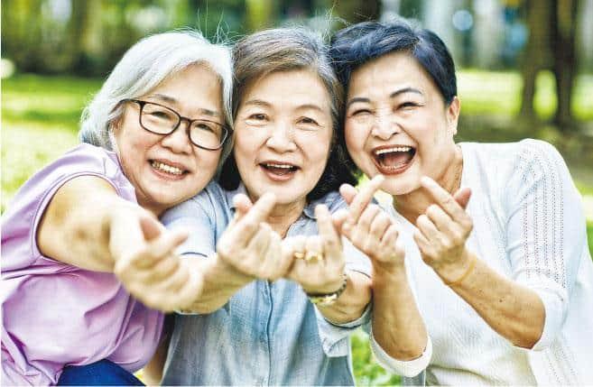 【心臟】出生至70歲 心跳逾25億次 老年性心律失常是什麼?教你愛護心臟勿過勞