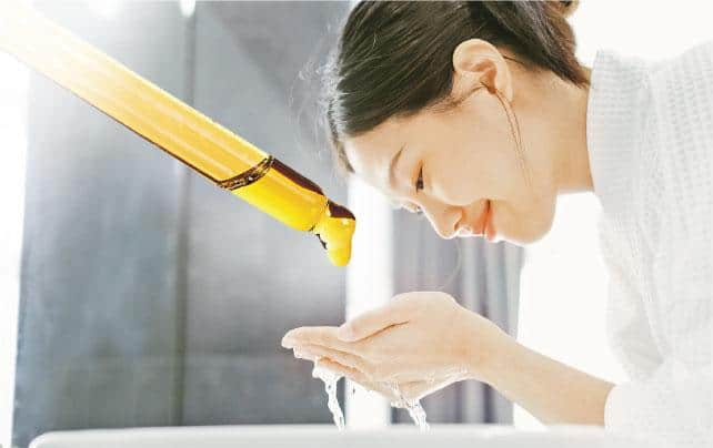 【皮膚敏感】蜜糖、洗米水、青瓜、牛奶可護膚?天然護膚品同樣可致皮膚過敏 3個步驟教你DIY潤膚膏面膜
