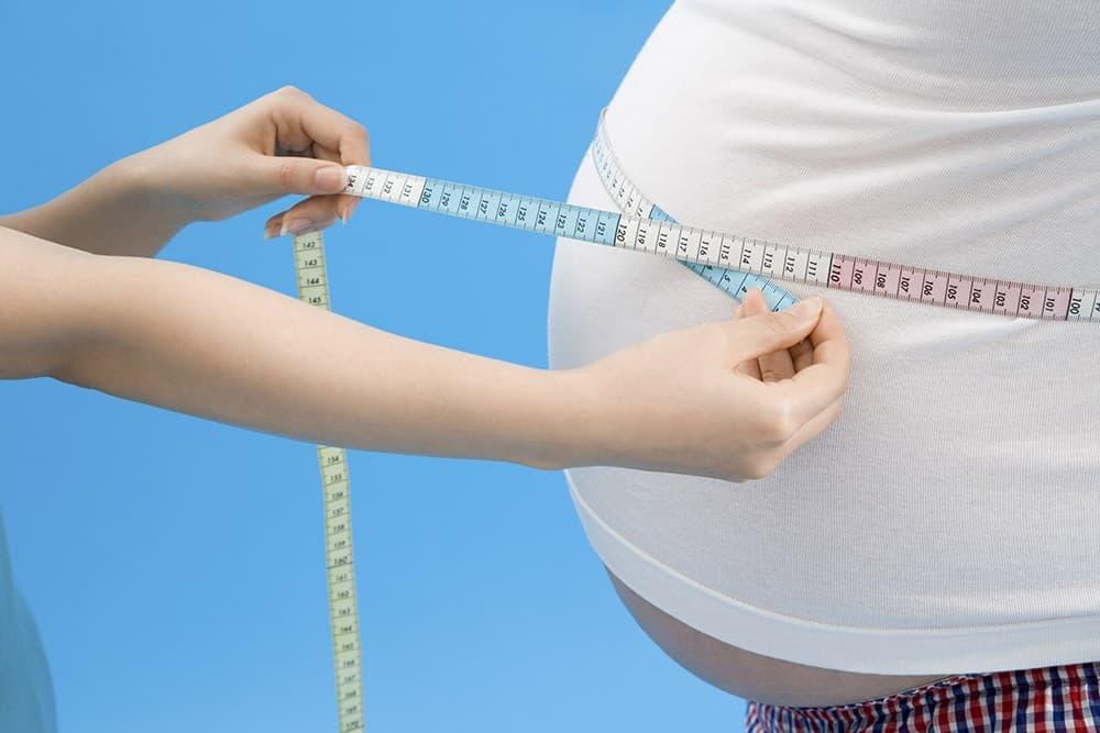 【脂肪肝】本港四分一人患脂肪肝 與糖尿病、中央肥胖有關?了解成因、風險因素 做足4件事有望逆轉