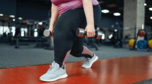 成功減重有助有效控制三高,從而大大減低出現肥胖相關併發症的機會,而要有效控制體重,不外乎運動和控制飲食。