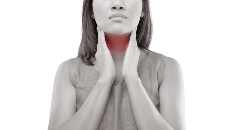 【甲狀腺腫瘤】與大頸泡有關?出現甲亢徵狀怎辦?了解甲狀腺腫瘤的診斷及手術治療