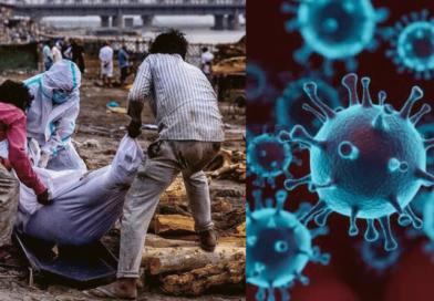 【變種病毒】世衛:印度變種病毒B.1.617傳染性更強 升級「受關注的變種」已蔓延至全球逾30國(知多啲:病毒現「三重變種」更致命?)