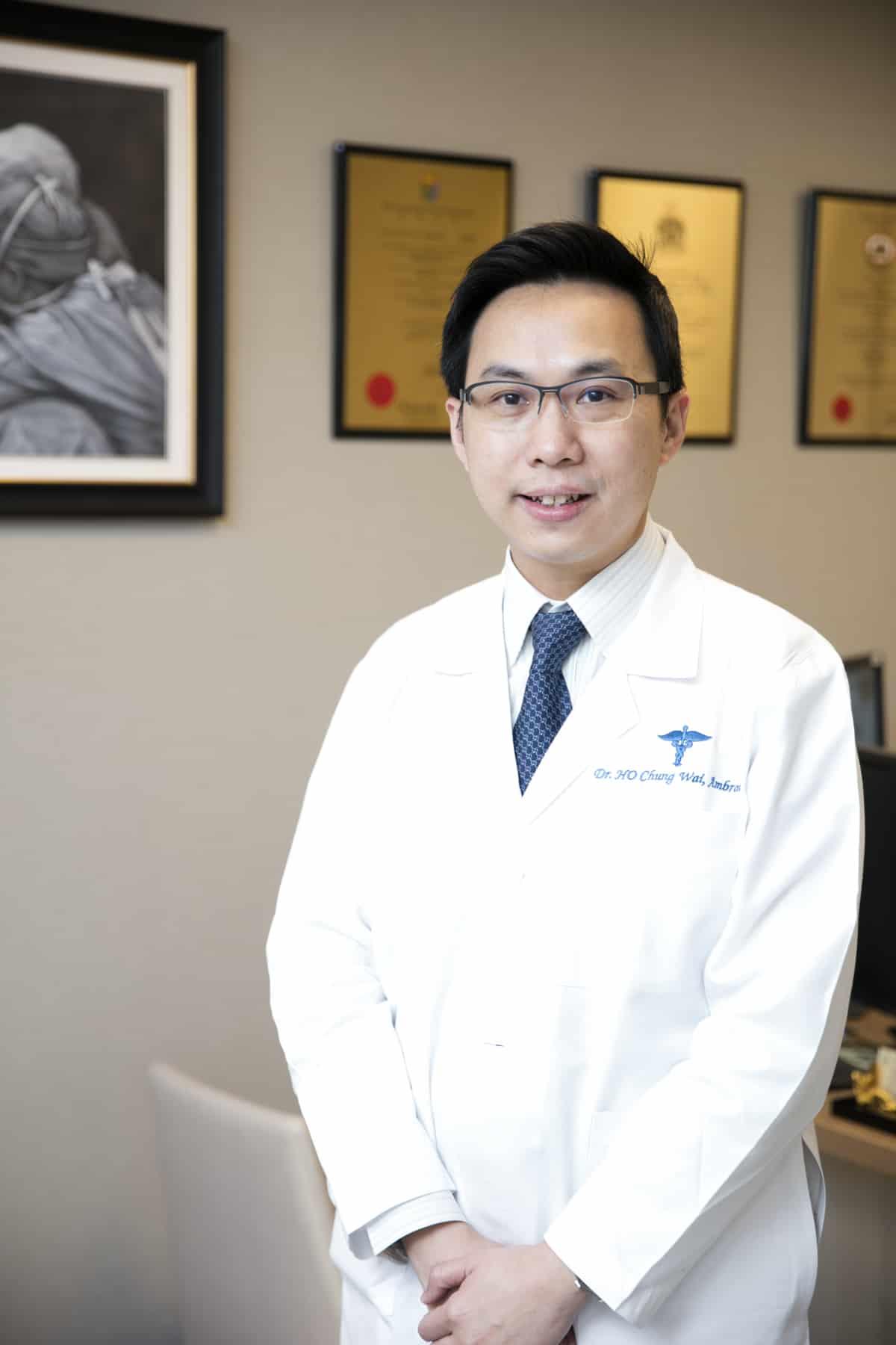耳水不平衡原因?頭暈怎辦?耳鼻喉科醫生拆解耳水不平衡3個徵狀、治療和自救方法