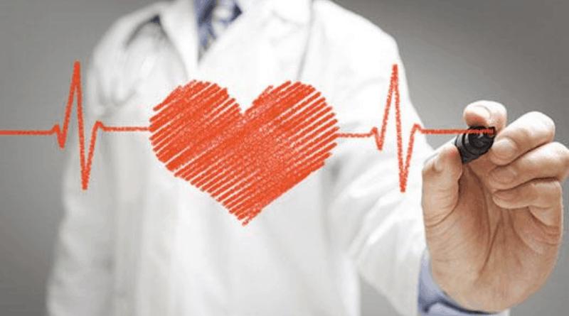 若多條心血管有七成或以上阻塞、做手術可改善心臟功能,均應考慮「通波仔」手術。(BrianAJackson@iStockphoto)