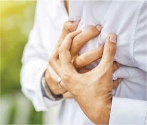 【膽固醇及三酸甘油脂】提防心腦血管疾病 降低壞膽固醇控血脂 新藥知多啲