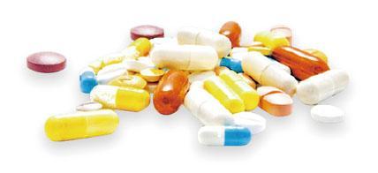 紓緩肌肉痛症,不是單靠「啪」粒止痛藥,最重要是找出疼痛的根源,再配合適當治療。(WanjaJacob@iStockphoto)