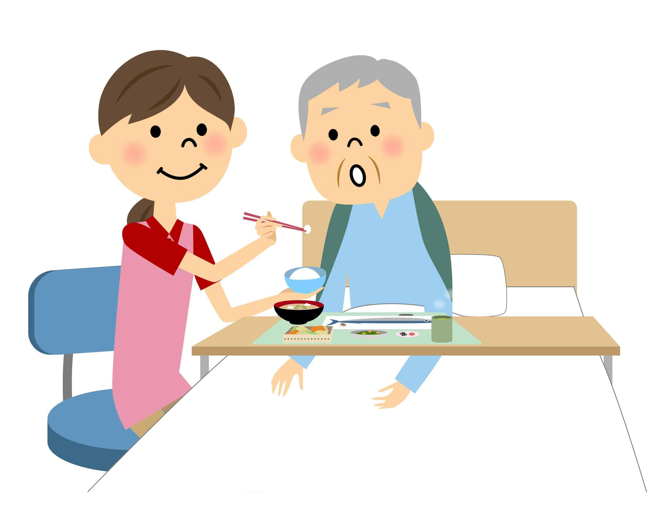 中風除了引發身體活動能力方面的後遺症外,患者的吞嚥和說話能力亦可能受影響。