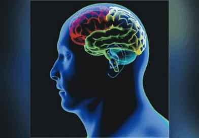 【心臟病、中風】吞嚥困難性格改變 或腦小血管病變 涉多個器官 臨牀表現五花八門(現代中醫)