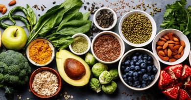 【乳癌食療】患者常見的3個飲食問題 營養師拆解治療前後選低脂、低糖、高纖食物原因 減復發風險
