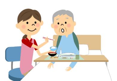 中風影響吞嚥及溝通 注意3個吞嚥困難徵狀 言語治療師制定個人化訓練改善問題