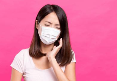 【敏感牙齒原因】牙肉萎縮、琺瑯質磨蝕致敏感牙齒 5個預防方法要注意