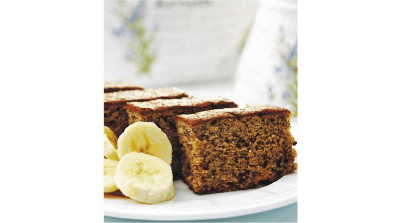 【素食】全素蛋糕用植物油脂 飽和脂肪、熱量、糖分有幾多?附5類植物為本飲食習慣營養Tips