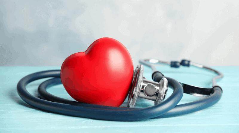 世界心臟日丨常見心臟病 冠心病、心律不整成因、徵狀你要知 及早預防併發症