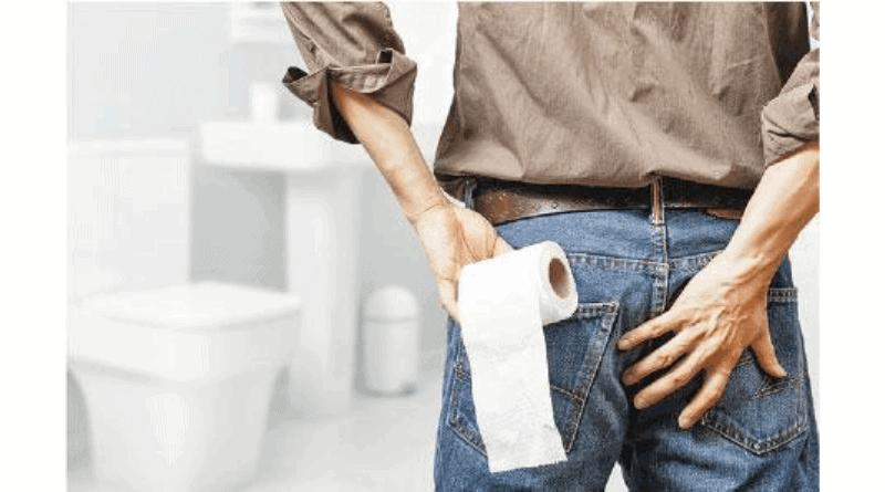 【大腸癌】腸道梗阻不宜照大腸?可用糞便檢測識別大腸癌風險