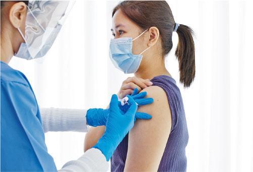 高峰期或更長——專家認為,本港過去一年沒有大型爆發流感,很多人未必有抗體,今年萬一爆發,相信疫情會更嚴重,高峰期更長。(Chaay_Tee@iStockphoto)