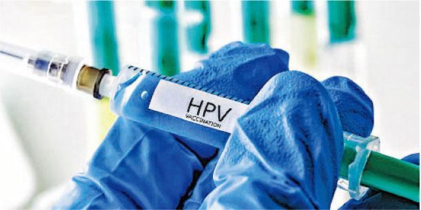其他「打」算——除了流感針,大家可能有其他「打」算,專家指滅活的流感疫苗與多數其他疫苗可以同一日打;接種前,宜先諮詢醫生意見。(Teka77@iStockphoto)